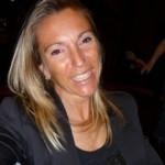 Caroline Coaching