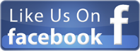 LikeUS on FB!